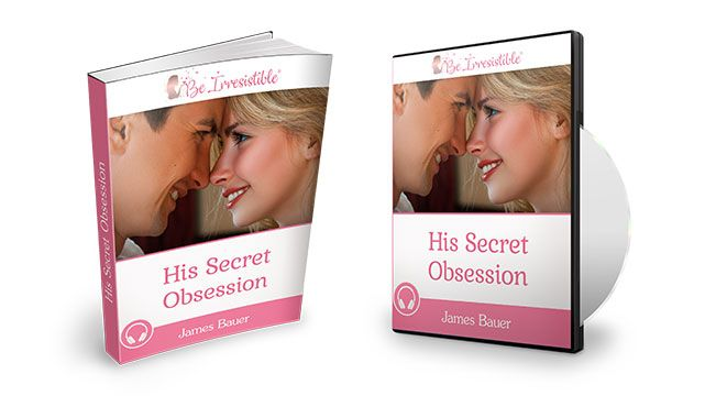 his-secret-obsession-ebook