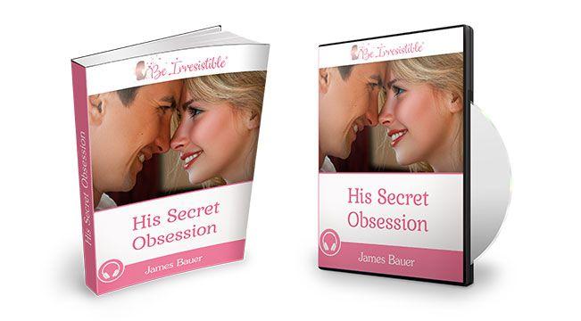 his-secret-obsession-ebook