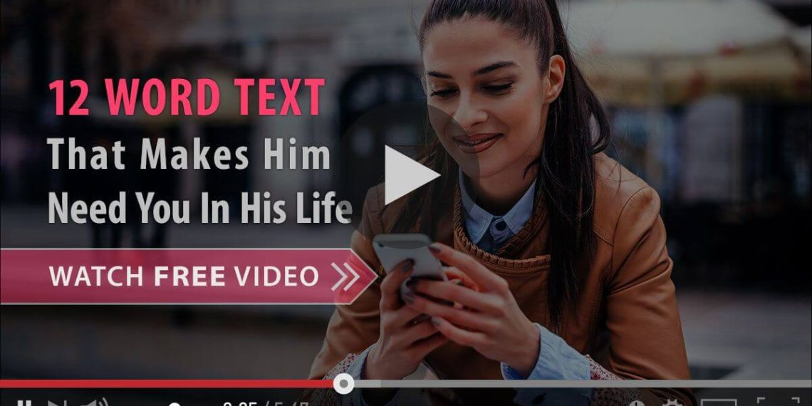 His secret obsession 12 words text