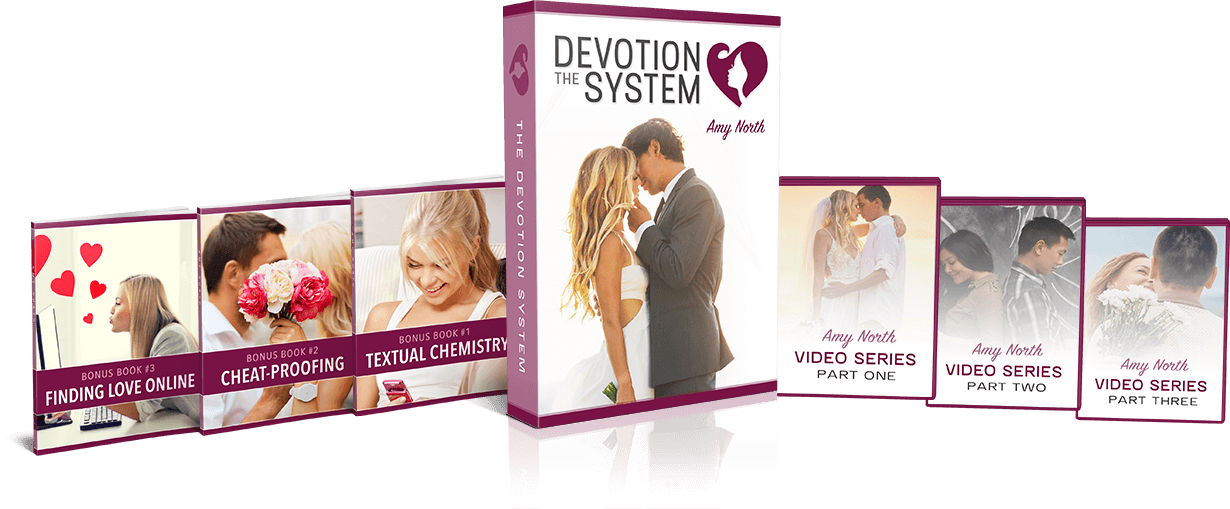 what is the devotion system