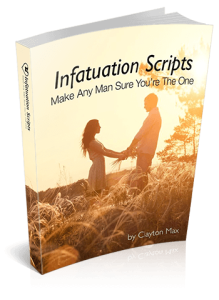 Infatuation Scripts pdf download