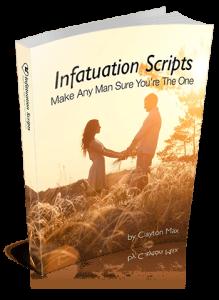 Infatuation Scripts pdf download