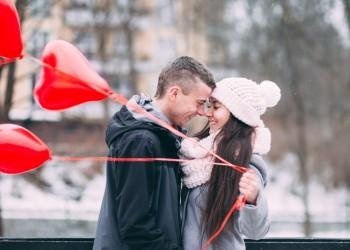 Infatuation Instinct
